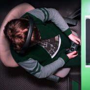 gaming-spielen-stuhl