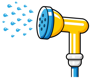 gartensteckdose spritzwasser steckdosensäule