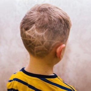 haarschneider-guenstig-kinder