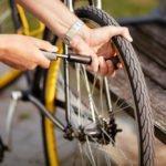 handpumpe-fahrradpumpe
