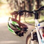 herren-fahrradhelm-allroundhelm