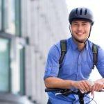 herren-fahrradhelm-city