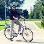 herren-fahrradhelm-e-bike