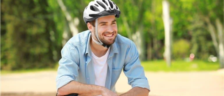 herren-fahrradhelm-test