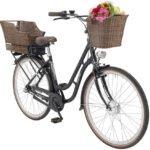 hollandrad-e-bike
