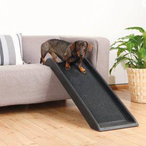hunderampe-sofa