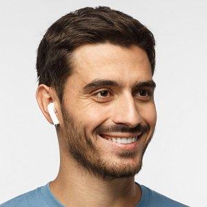 in-ear-kopfhoerer-tragekomfort