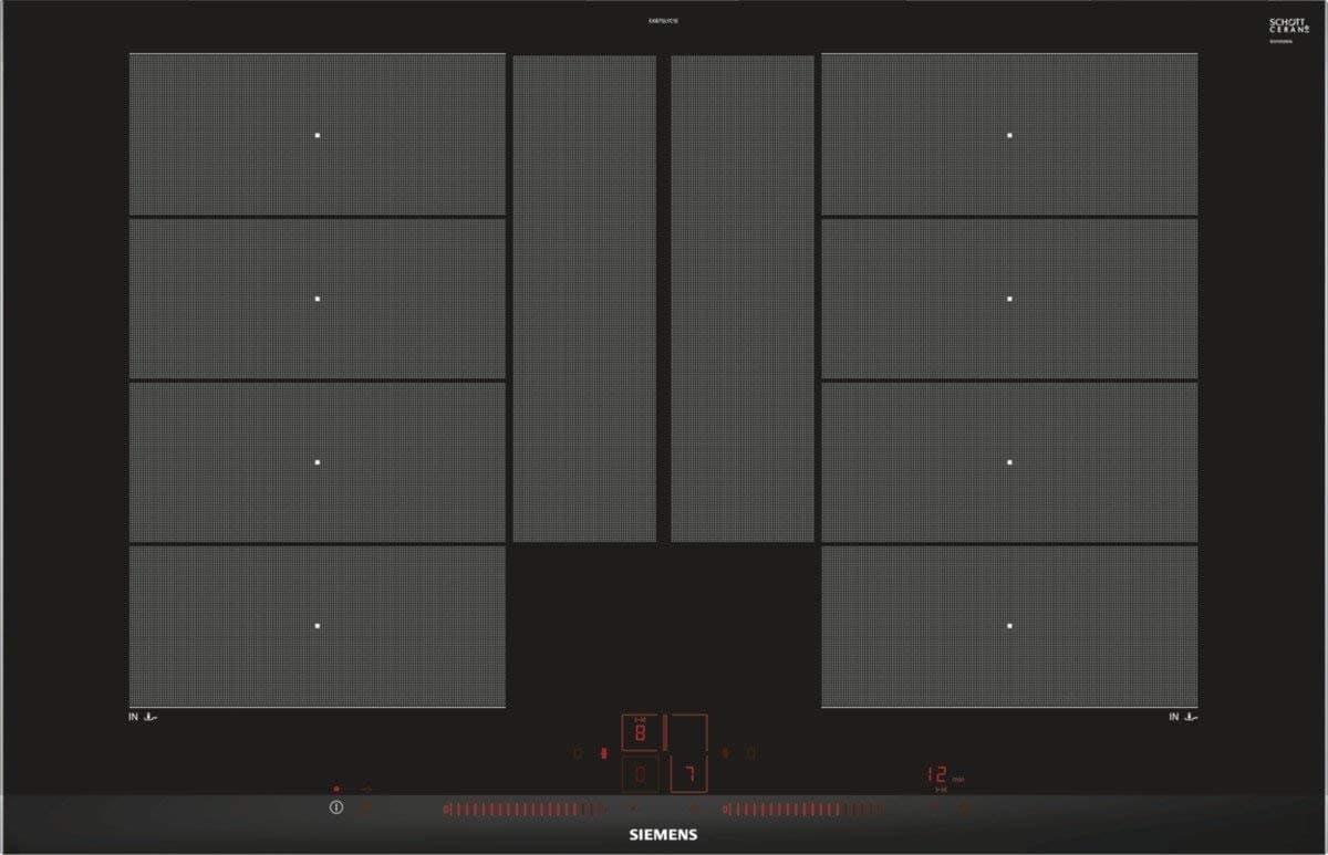 Aeg Kühlschrank Piepst : Aeg induktionskochfeld piept und geht aus: ceranfeld geht nicht mehr