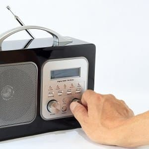internetradio-senderauswahl