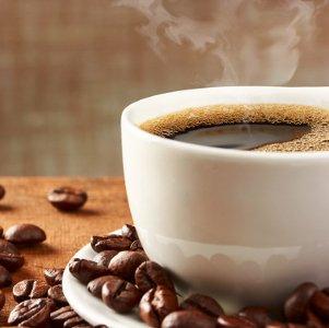 kaffeebohnen-guenstig