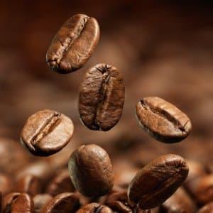kaffeebohnen-kaufberatung