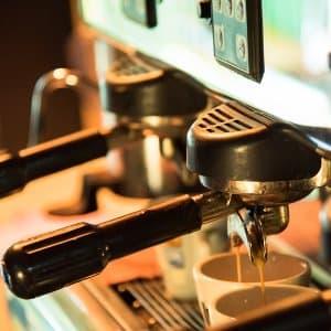 kaffeebohnen-kaufen