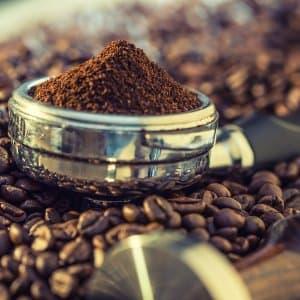 kaffeebohnen-testsieger