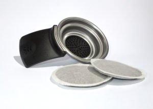 kaffeepads für testsieger-kaffeepadmaschine