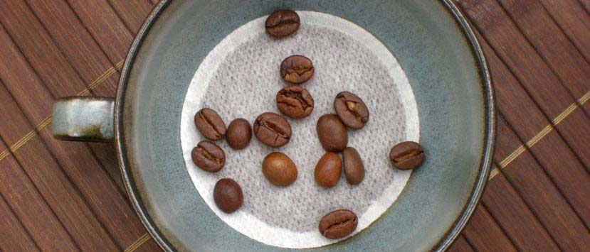 kaffeepadmaschine-test