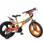 kinderfahrrad-orange