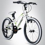 kinderfahrrad-achtzehn-mountainbike