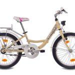 kinderfahrrad-citybike