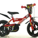 kinderfahrrad-mountainbike