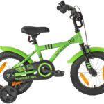 kinderfahrrad-moutainbike