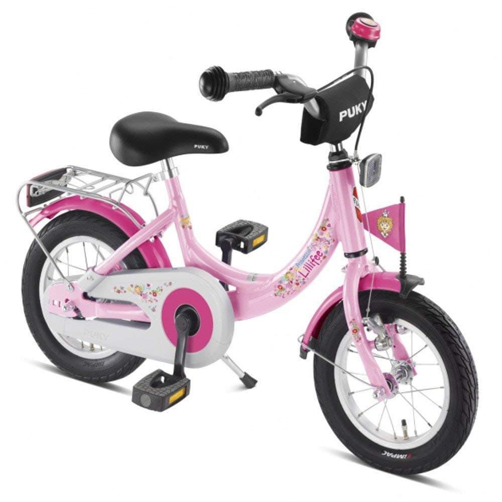 14 Zoll Kinderfahrrad Raptor BMX Kinderrad Fahrrad Spielrad