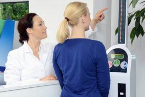 körperfettwaagen-testsieger