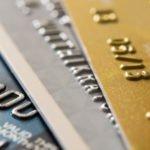 kreditkarte beste