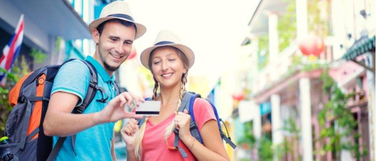 kreditkarte reiseruecktrittsversicherung test