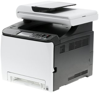 laserdrucker-kaufberatung