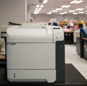 laserdrucker-kaufen