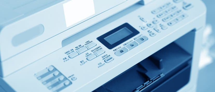 laserdrucker-test