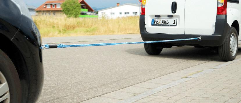 stretch-abschleppseil-auto