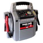 LKW-Batterieladegerät