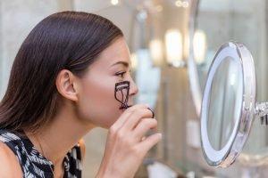 mascara-wimpernzange