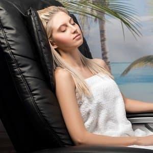 massagesessel-kauf