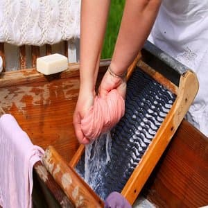 waesche-waschen-wie-frueher