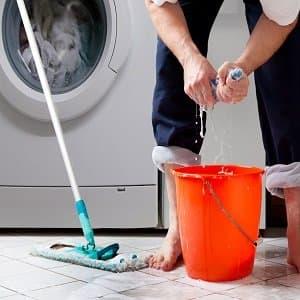 miele-waschmaschine-kaputt