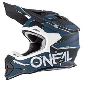 motocross-helm-oneal