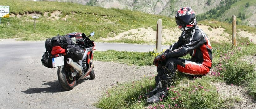 motorrad-lederkombi-test