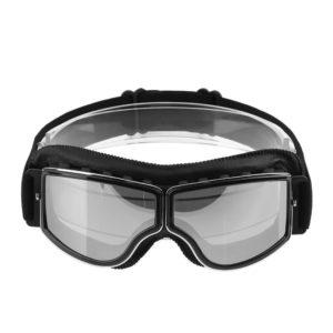 motorradhelm-brille