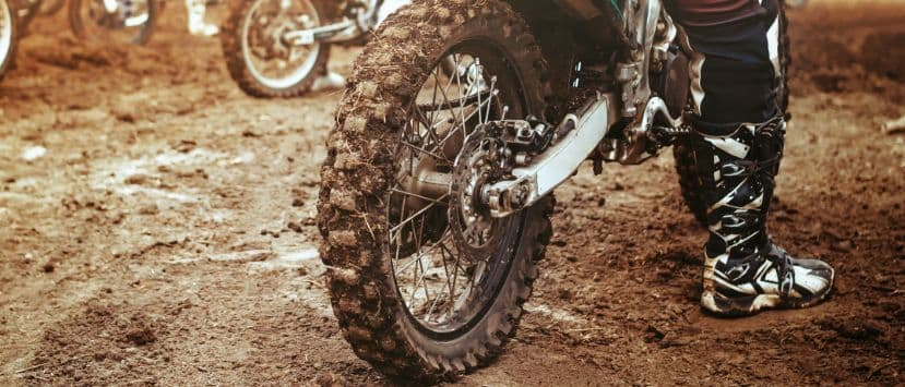 motorradstiefel-test