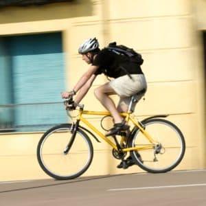 mountainbike-stadt