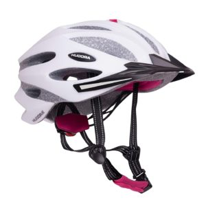 mtb-helm-verstellbar