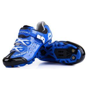 MTB Schuhe Test auf OE24.at | Test & Vergleich 2020