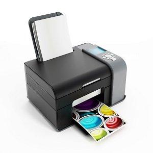 multifunktionsdrucker-tintenstrahldrucker