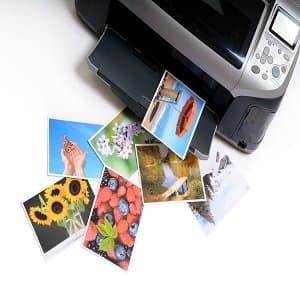 multifunktionsdrucker-fuer-bilder