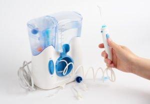 oral b schallzahnbürste testsieger