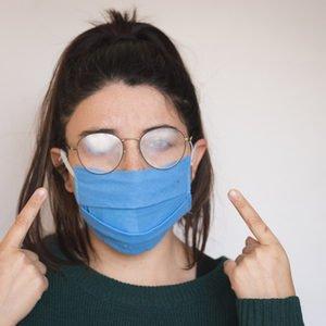 Mundschutzmaske-für-Brillenträger-Vergleich