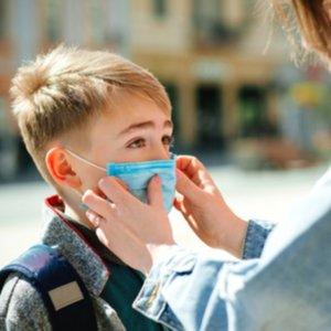 Mundschutzmaske-für-Kinder-Vergleich