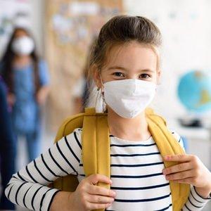 Mundschutzmaske-Kinder-Vergleich